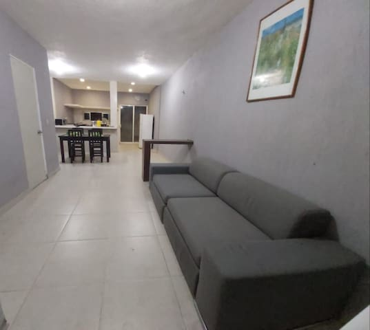 Casa Urbi Villa del Rey