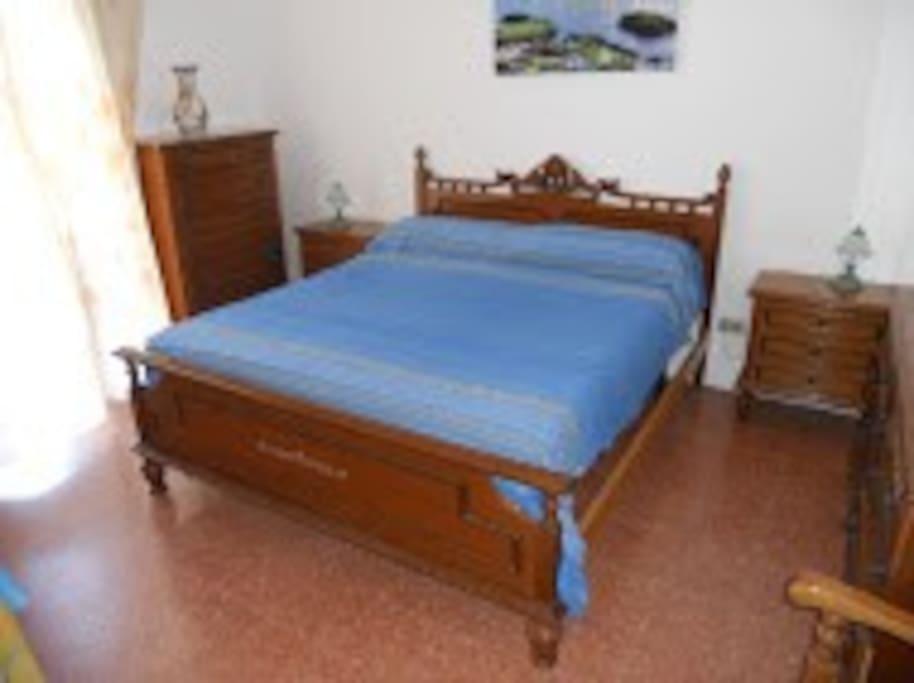 Camera da letto 1° piano_1