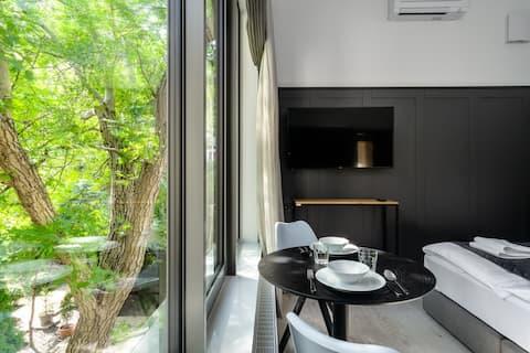 Apartments L11 - Apartment Standard2