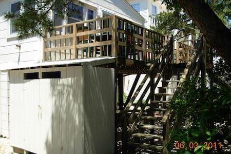 Long Beach Island Rental - Long Beach Township