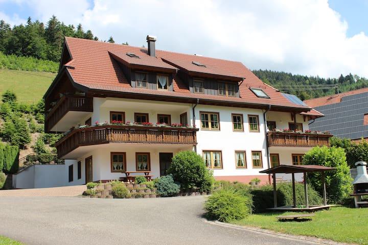 Vettererhof
