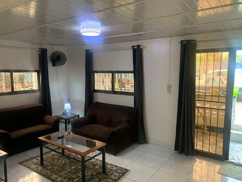 Luxe appartementen @ Anton drachtenweg