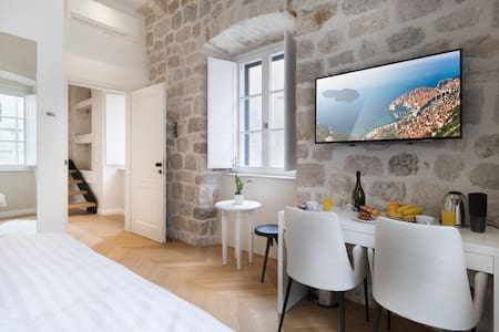 glow room - Dubrovnik - Bed & Breakfast