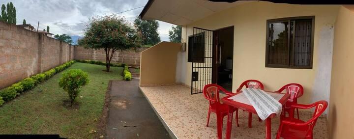 Kibo Home