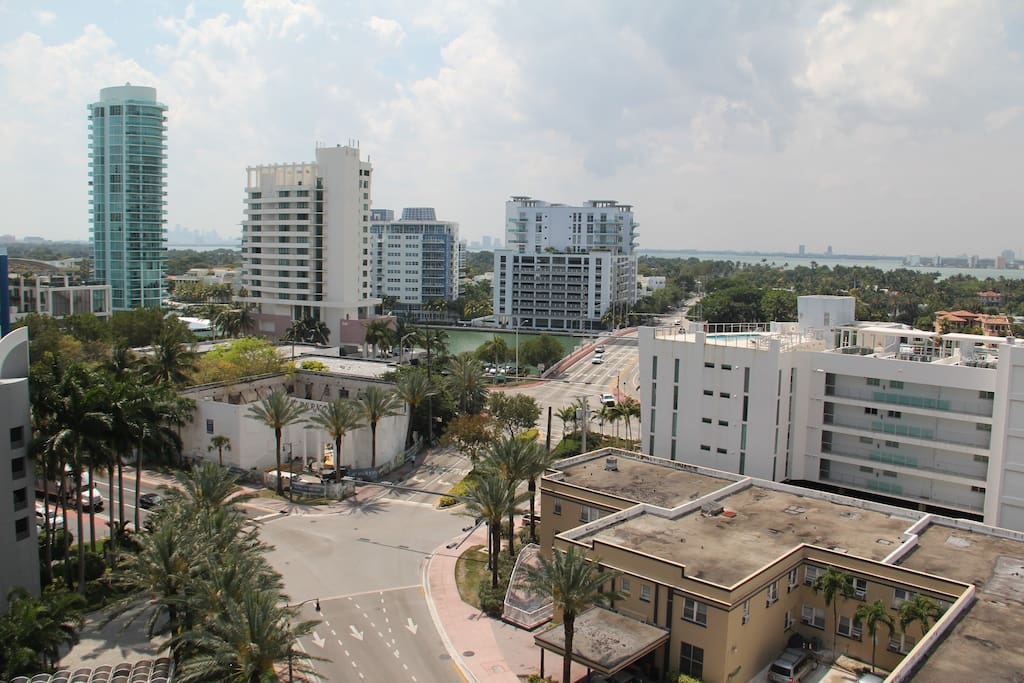 Miami Beach Studios By Sg Resorts Aparthotels For Rent