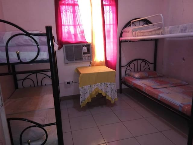 Dagupan Vacation Home