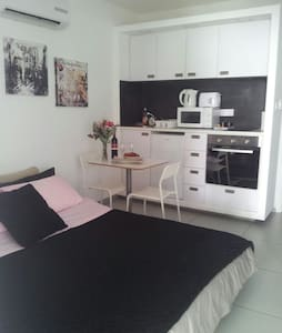 Cozy Studio near beach! - Wohnung