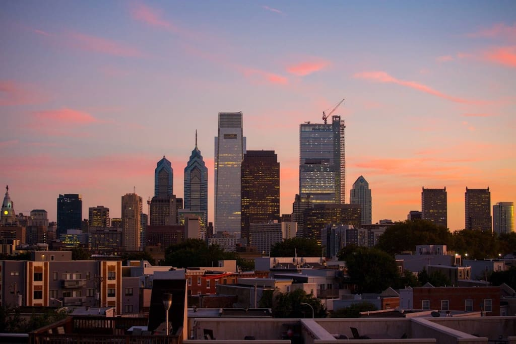 Apartments For Rent In Philadelphia For