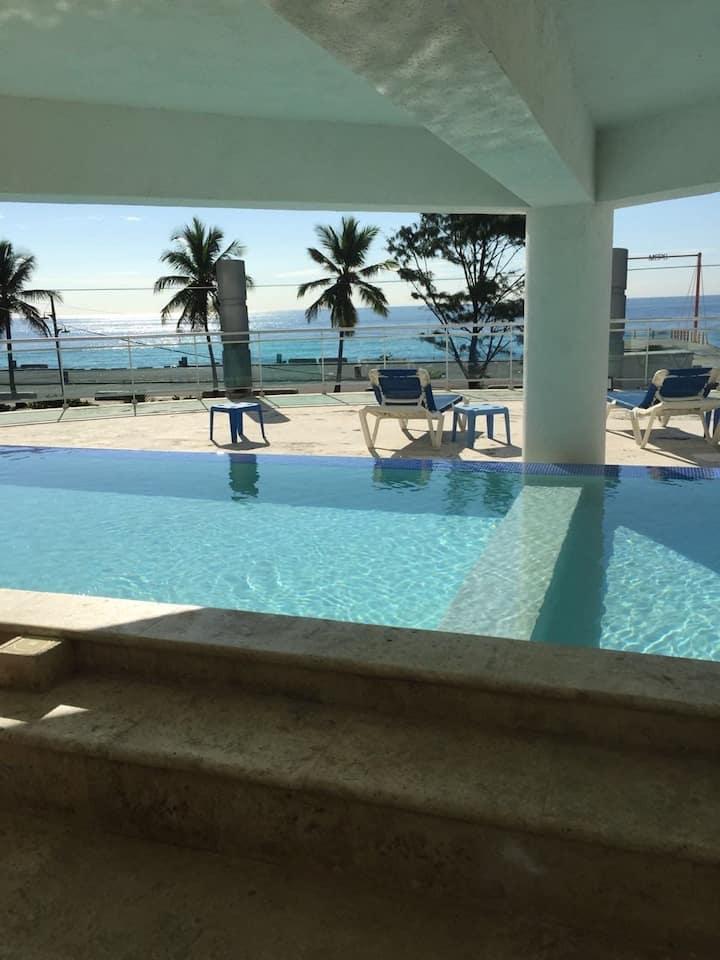 Pristine Haven / Torre Ibiza 7