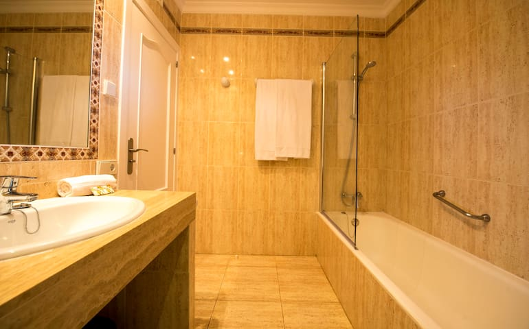 ONA Village Cala d'Or, Apartment (up to 4 people)