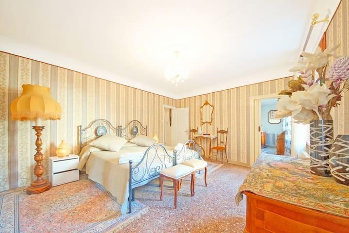 DolceVita Apartments 228 - Venice - Apartment