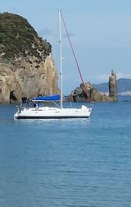 La tua vacanza in barca - Terracina