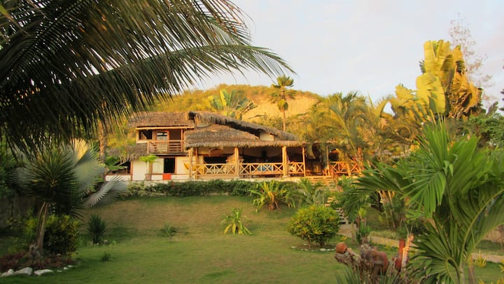 Casa Bototito
