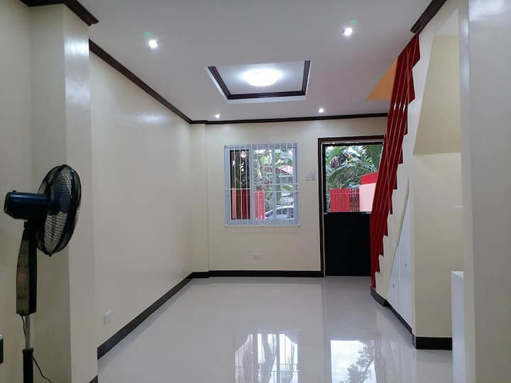 Apartment for Rent in Iligan City