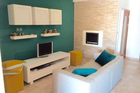 Sunny Mellieha Camilleri - Il-Mellieħa