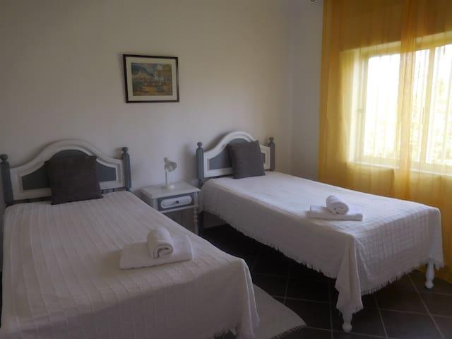 Quinta Girassol T1 - Semino - Leilighet