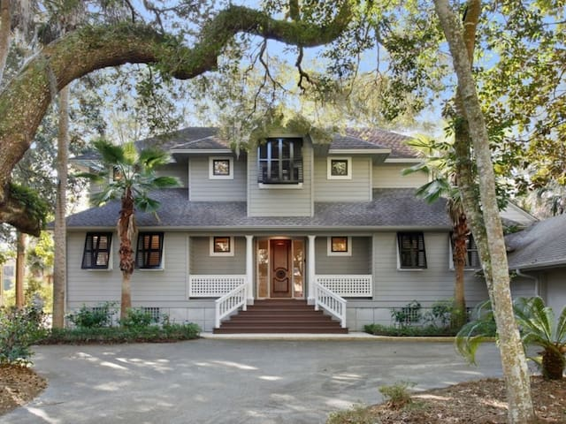 HANDS DOWN BEST DEAL IN KIAWAH $495 a night
