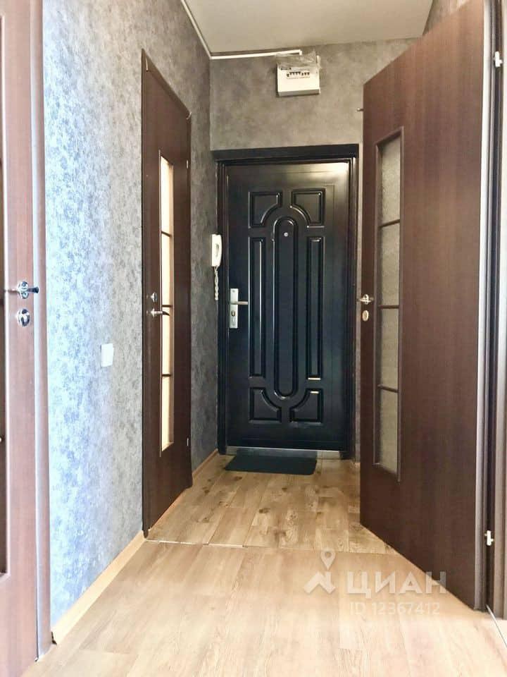 Квартира в Новороссийске дешево