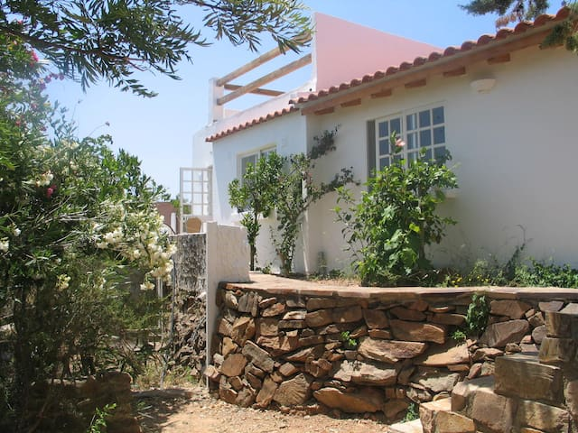 Countryhouse Algarve - 20 minutes to the beach - Tavira - Dom