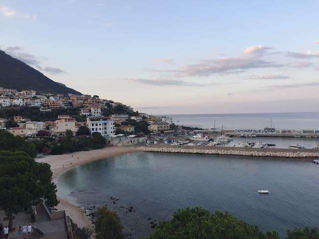 Cala Gonone - Cala Gonone - Apartment