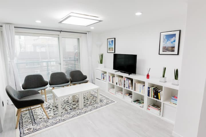 [SiO]SUITE#04_SUPER SAVE recommended by AIRBNB