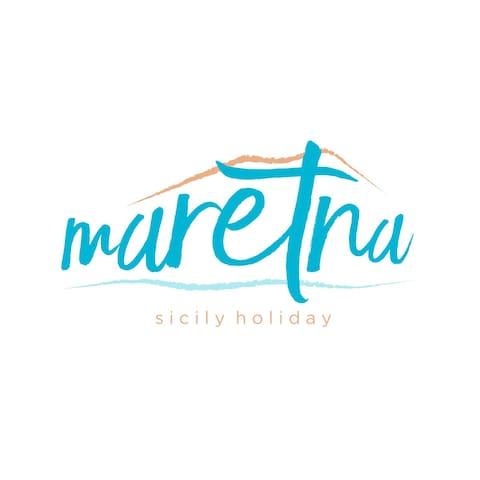 MareEtna Sicily Holiday - B