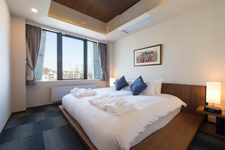 Nozomi Views 1 Bedroom Condo