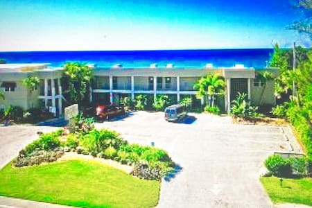 OCEAN FRONT SPECIAL  $109/NIGHT   Jan 19 - Jan 21 - Longboat Key