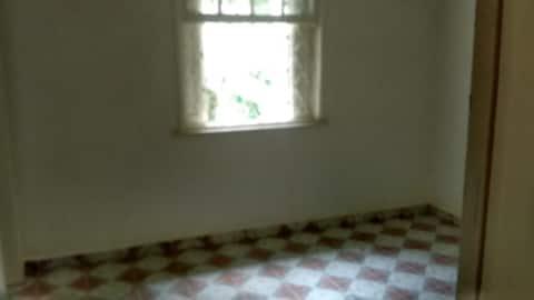 Casa Padrão Cotia