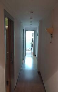 FeliPISO - Apartment
