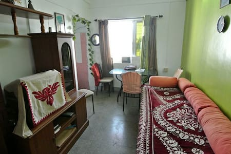 Calm & Peaceful Home Stay