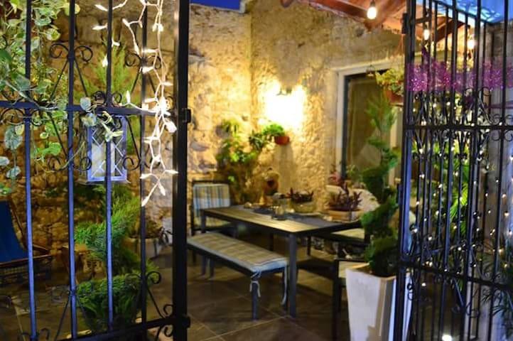 Hotel & Boutique Miguel Arcángel - Mérida