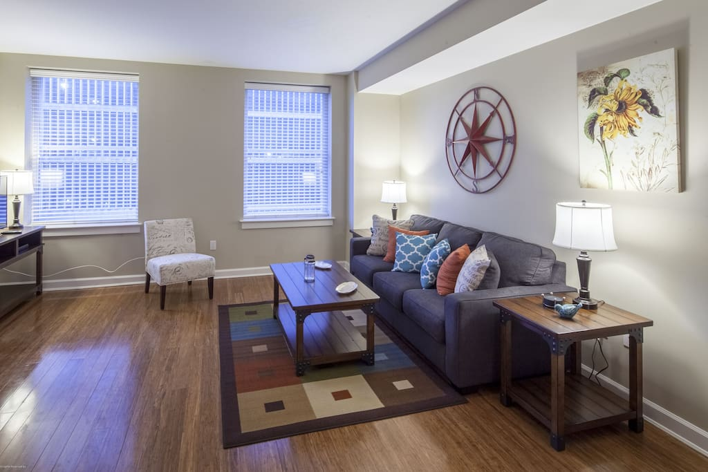 Elegant 3 Bedroom Memphis Condo Apartments For Rent In Memphis Tennessee United States