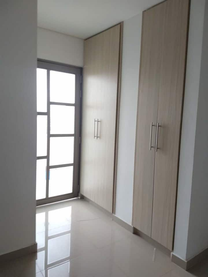 Apartamento Hermoso Sincelejo