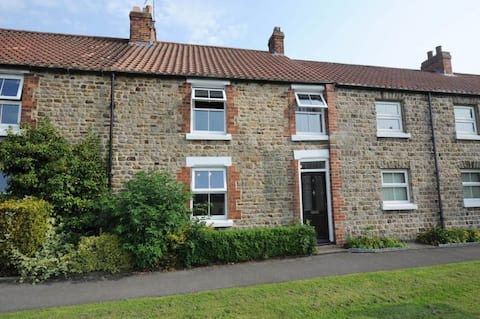 *NEW* Perfectly located Scorton Cottage, Yorkshire
