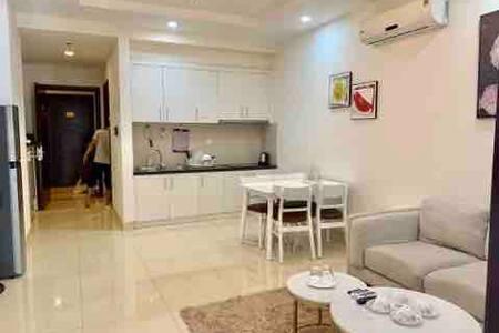 Cho thuê căn hộ 1 PN  View đẹp toà T8 Times City
