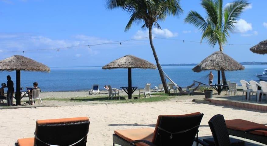 Family Suite - Beach/Ocean View