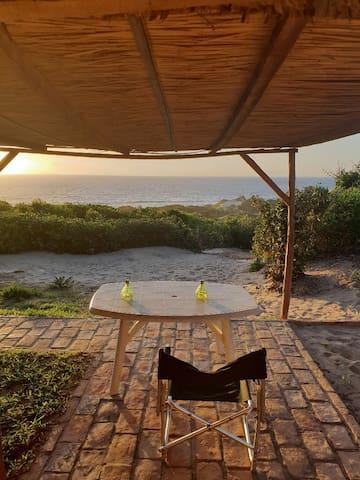 Terra Bella Mozambique