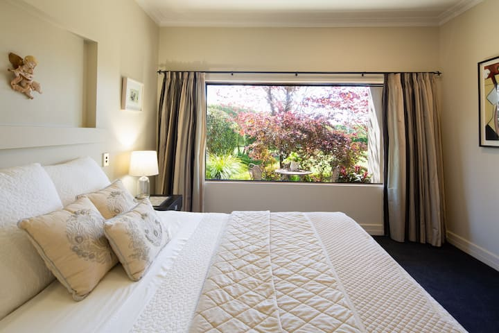 Two bedroom North Wing -  Havelock North