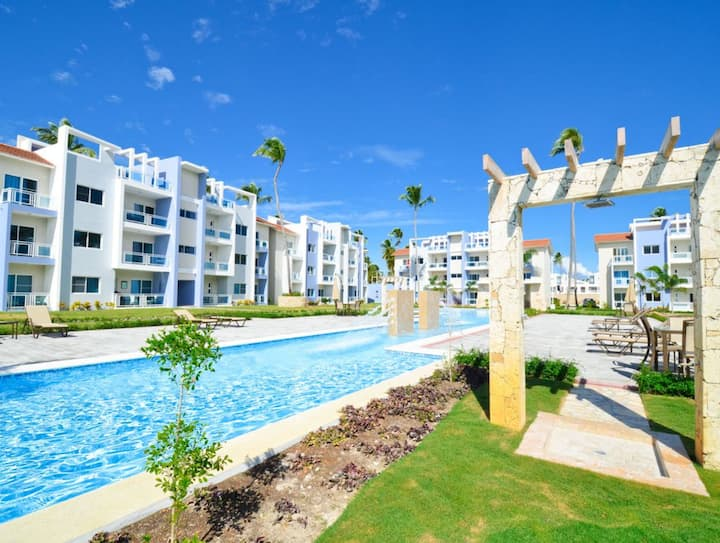 NEW YEARS IN PARADISE/Best Location/2BR CONDO!