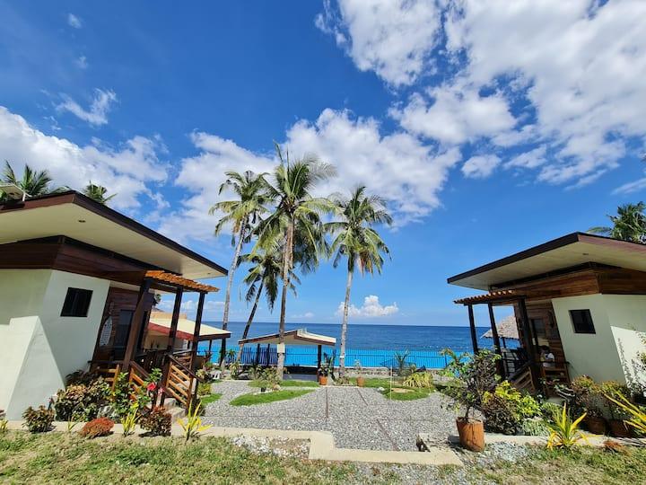 Sleepy Blue Ocean Private Resort