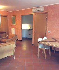 Accogliente miniappartamento - Pavia di Udine - Квартира