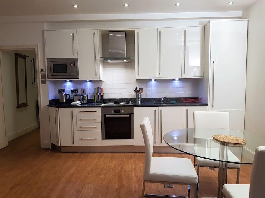 Apt 2 drury lane apartamentos en alquiler en londres inglaterra reino unido - Alquilar apartamento en londres ...