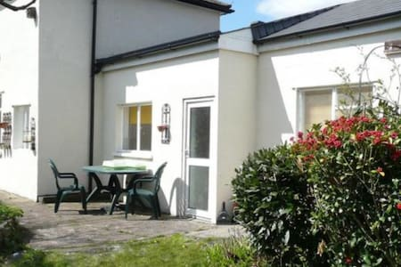2 bed apartment in ❤️ Wales Nr Cardiff - Cardiff - Casa