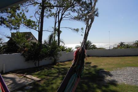 Vista Panoramica Piriapolis 04 (ESCAPE) - Helt våningsplan