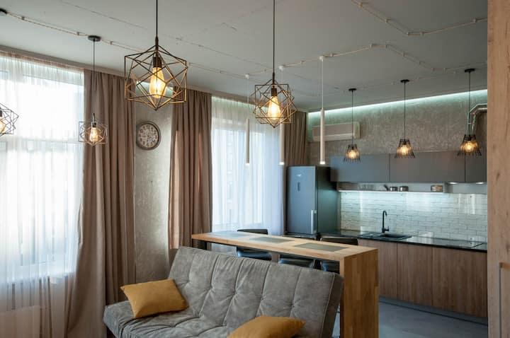 PERLA 29  Apartament
