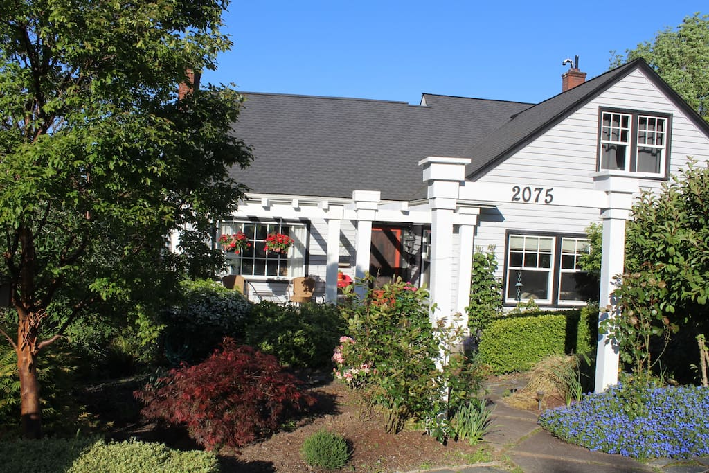 Party Rooms For Rent Eugene Oregon