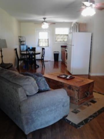 Executive 1 Bed/1 Bath  Apartment - Cookeville - Appartement