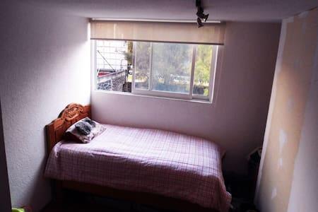 Apartamento Empalme