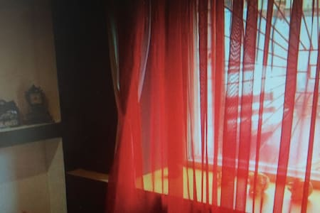 Love Shack - Bad Aussee - Apartament